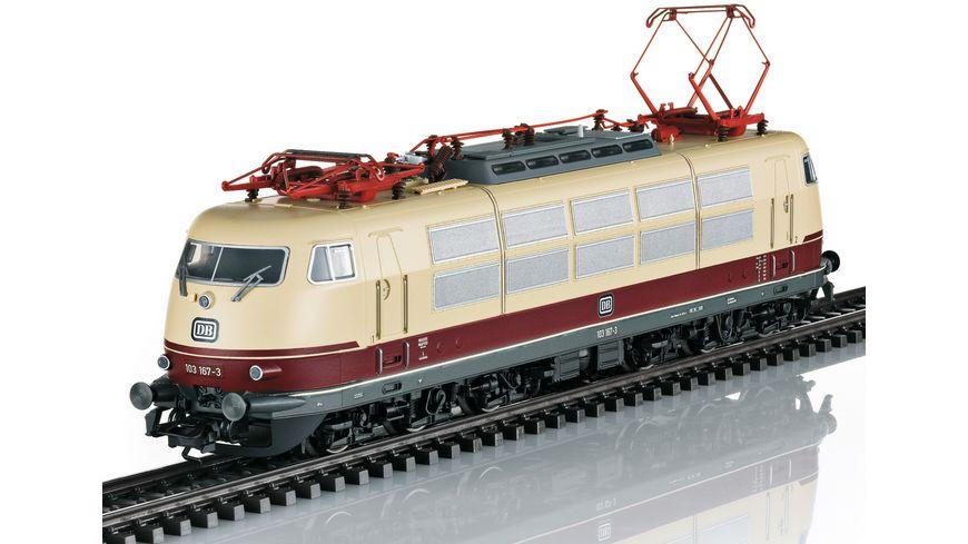 Maerklin 39150 Elektrolokomotive Baureihe 103 1