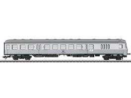 Maerklin 43899 Steuerwagen