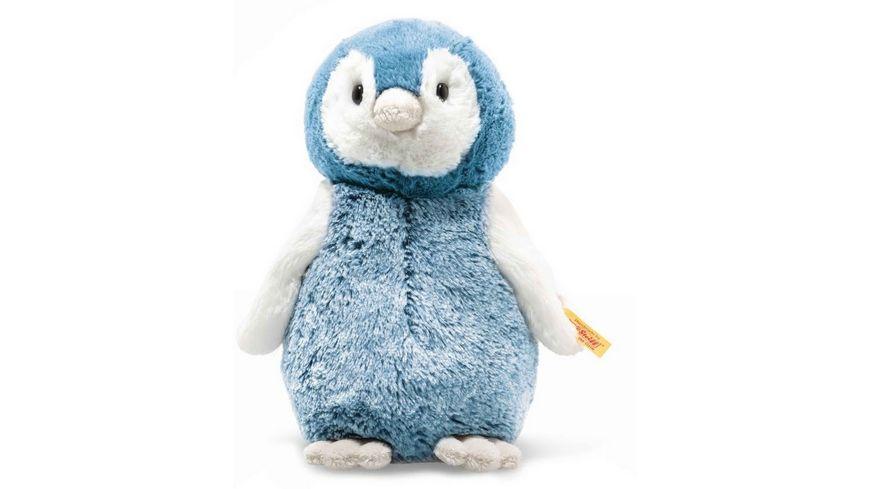 Steiff Soft Cuddly Friends Paule Pinguin 28 cm