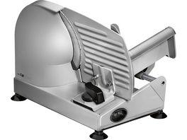 CLATRONIC MA 3585 Metallallesschneider 150W silber