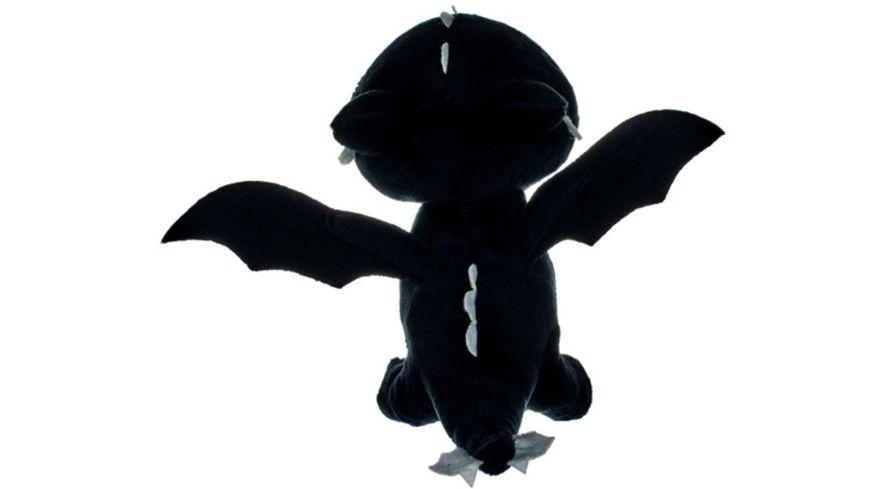 Joy Toy Dragons NIGHT LIGHTS PLUeSCH 3 CHARAKTERE 1 Stueck sortiert