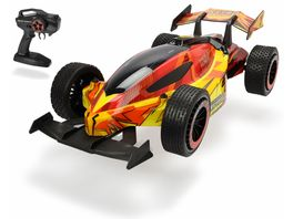 Dickie RC Nitro League RTR