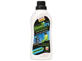 BIONICDRY Sport Waschmittel