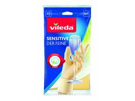 Vileda Der Feine Sensitive