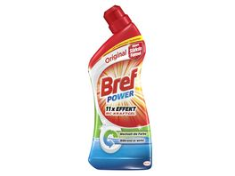 Bref Power WC KraftGel