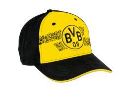 Borussia Dortmund Kappe
