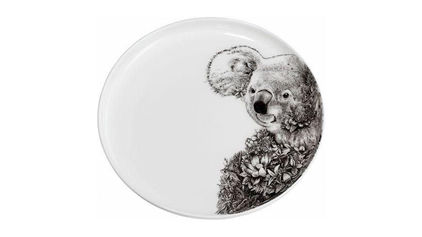 MAXWELL & WILLIAMS Marini Ferlazzo Teller Koala 20 cm