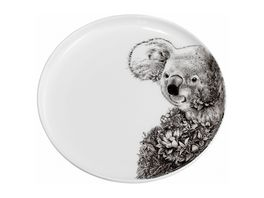 MAXWELL WILLIAMS Marini Ferlazzo Teller Koala 20 cm