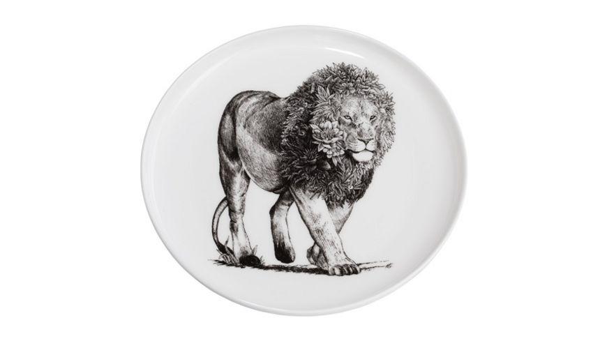 MAXWELL WILLIAMS Teller African Lion 20 cm