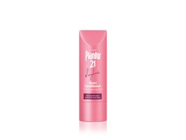 Plantur 21 langehaare Nutri Conditioner