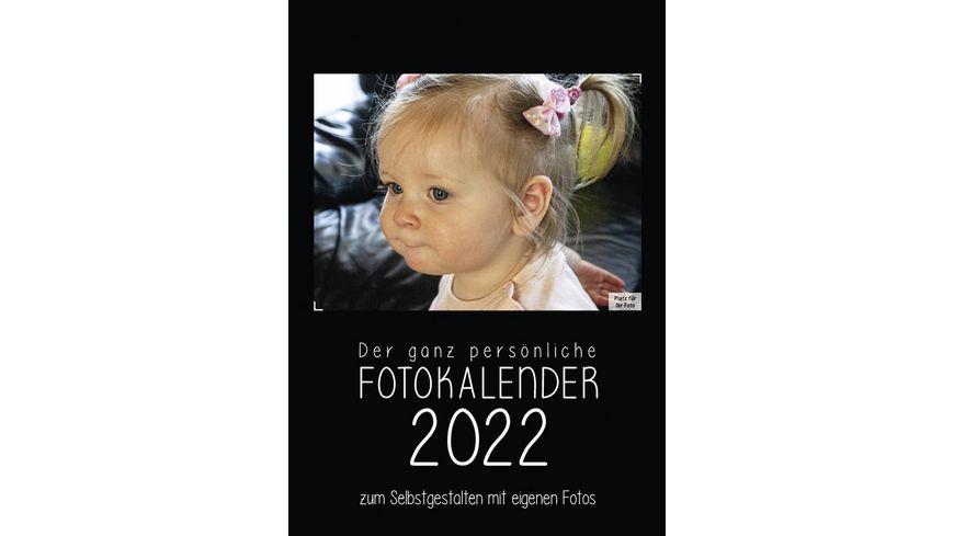 Mueller Bastelkalender 2021