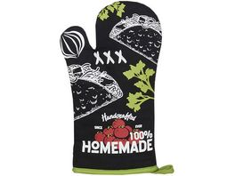 Stuco Handschuh PSA Design Organic 18 x 30 cm