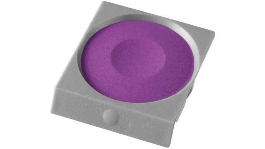Pelikan Deckersatzfarbe violett