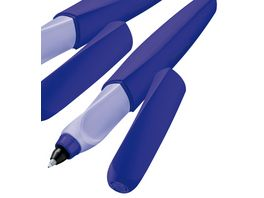 Pelikan Tintenroller Twist P457 Ultra Violett