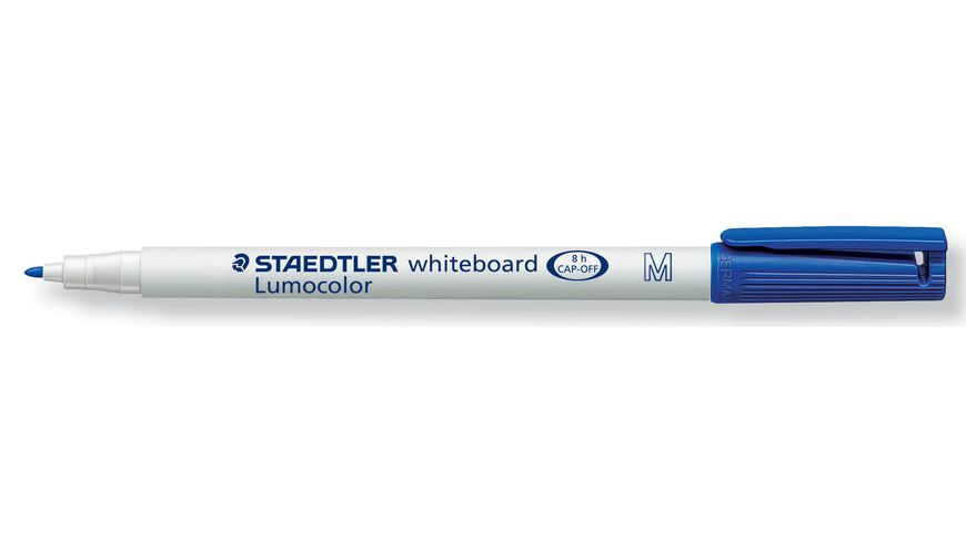 STAEDTLER Board Marker Lumocolor whiteboard pen