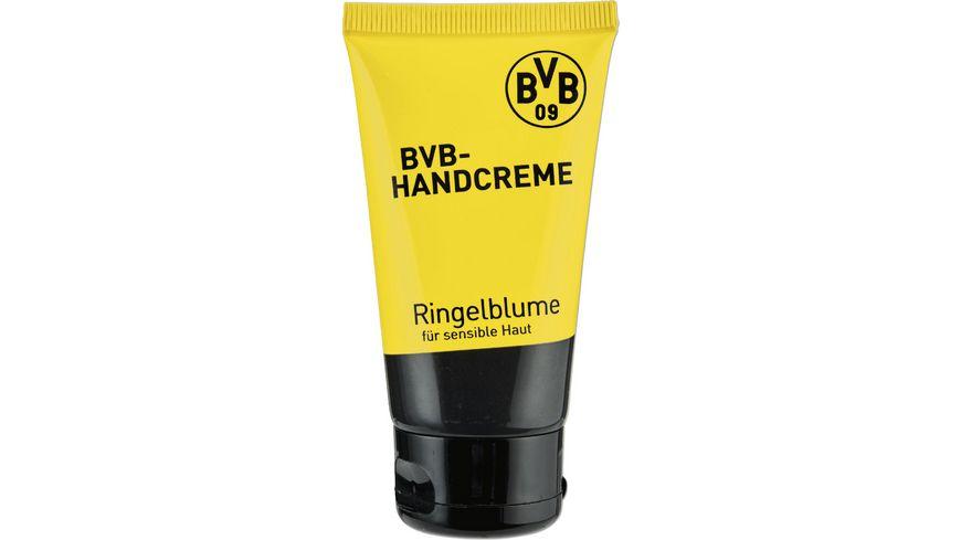 BVB Handcreme