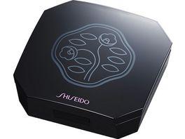 SHISEIDO Shiseido Makeup 7 Lights Powder Illuminator