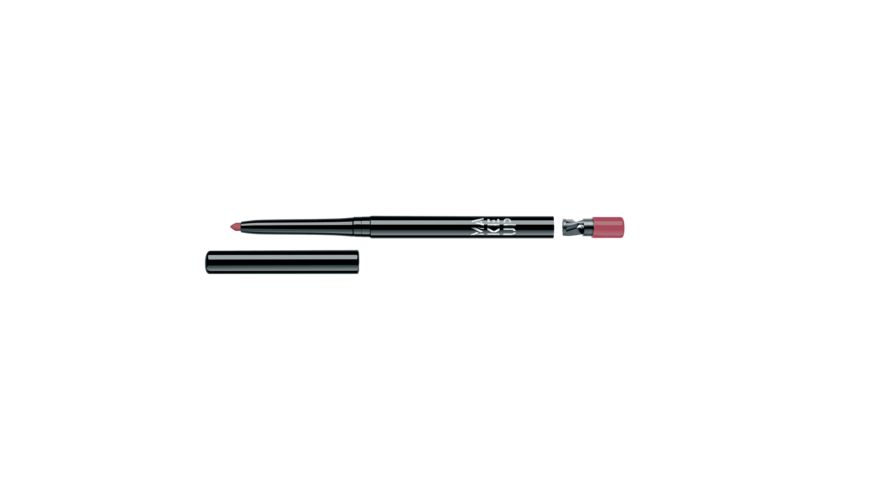MAKE UP FACTORY High Precision Lip Liner