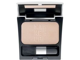 MAKE UP FACTORY Intense Glow Highlighter