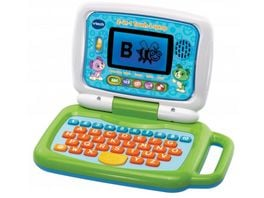 VTech Ready Set School 2 in 1 Touch Laptop