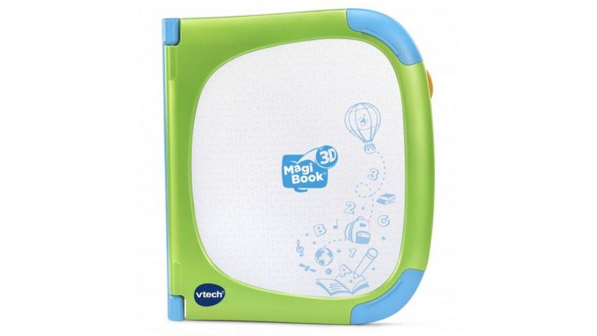 VTech MagiBook MagiBook 3D