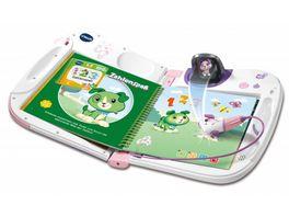 VTech MagiBook MagiBook 3D pink
