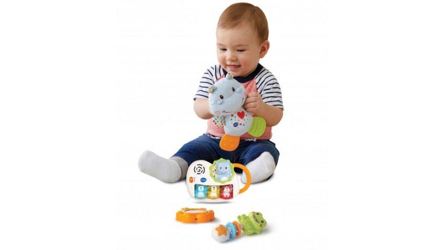 VTech Baby Babys Geschenkset
