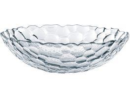 NACHTMANN Schale Sphere 30 cm
