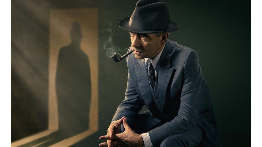 Kommissar Maigret Youtube