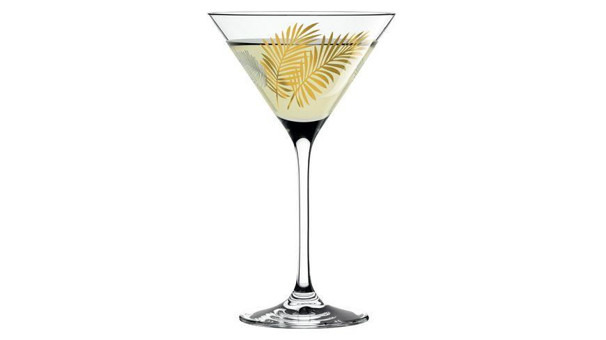 RITZENHOFF Cocktailglas Stockebrand