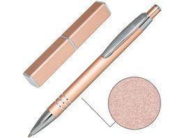 ONLINE Kugelschreiber Graphite Pen rosegold