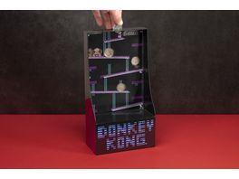 Donkey Kong Spardose