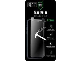 Schutzglas 0 20 IP 11 Pro
