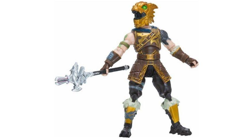 Jazwares Fortnite Solo Modus 10cm Figuren Battle Hound