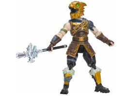 Jazwares Fortnite Solo Modus 10cm Figuren Battle Hound