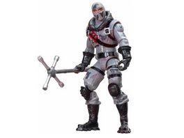 Jazwares Fortnite Solo Modus 10cm Figuren Havoc