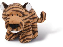 NICI Tiger Balikou 25cm stehend