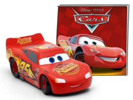 tonies Hoerfigur fuer die Toniebox Disney Cars