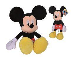 Simba Disney Disney Pluesch Mickey Maus 61cm