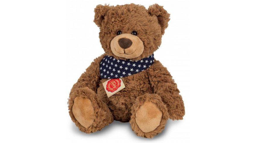 Teddy-Hermann - Teddy braun 30 cm
