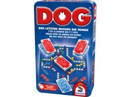 Schmidt Spiele DOG