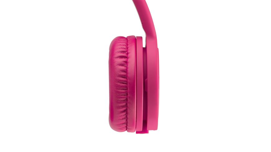 tonies Ausruestung Tonie Lauscher Pink