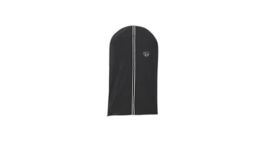 Kleidersack mit Reissverschluss