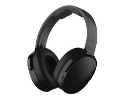 Headset HESH 3 WIRELESS BLACK