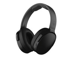Skullcandy Headset HESH 3 WIRELESS BLACK