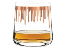 RITZENHOFF Whiskeyglas Chiera
