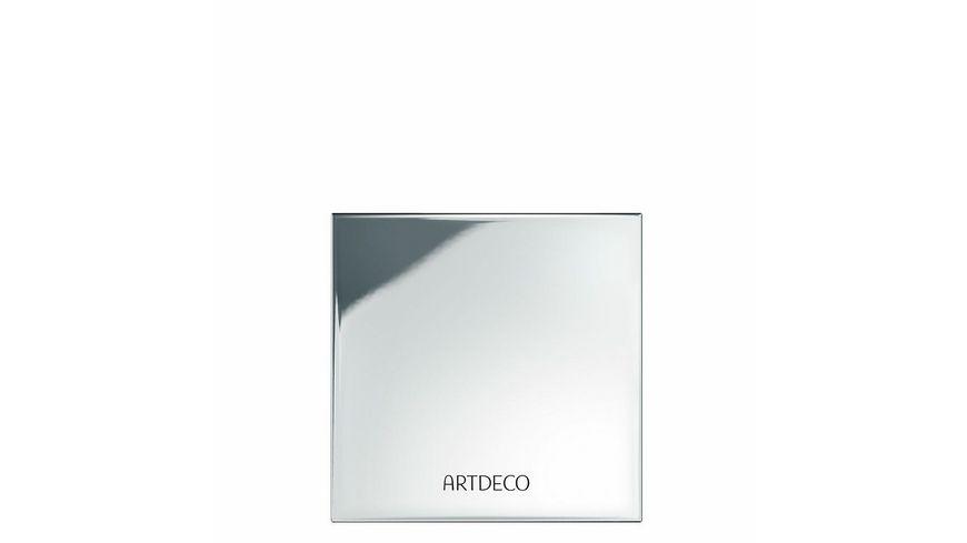 ARTDECO Glamtopia Blush