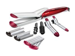 BaByliss Haarstyler Set Style Mix