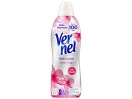 Vernel Fresh Control Floral Crisp