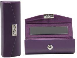 Lippenstiftbox